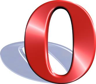 Opera mini download for Mobile | Free Mobile Browser for Nokia Samsung Sony Siemens Iphone Blackberry HTC Android | Latest Version Smart Mobile Browser