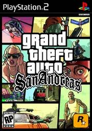 Grand Theft Auto san Andreas APK free download for mobile | Gta sanandreas Free iPhone Android Java Nokia Samsung