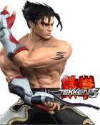 Tekken Free Mobile Game For Android | Java