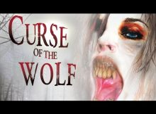 Curse of the Wolf Full movie