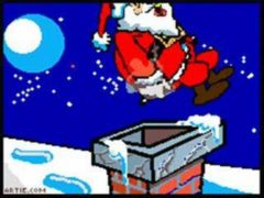Jingle bell Jingle bell jingle all the way Lyrics and Video Christmas songs