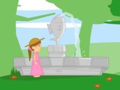 À la claire fontaine Paroles | Vidéo Musique française