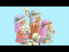 Mary's boy child Jesus Christ Lyrics and Video Download