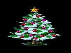 Feliz Navidad Lyrics Christmas Carol Video Songs