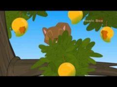 Annarakkanna Malayalam Nursery Rhymes Video Download for Kids