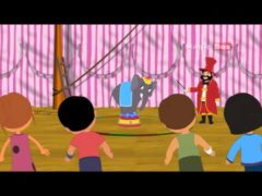 Aanachettan Malayalam Nursery Rhymes Video Download for Kids | Youtube Online