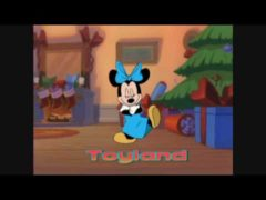 Toyland Toyland Little girl and boy land Lyrics