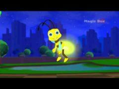 Minnaminni Malayalam Cartoon songs Free download For Kids | Minna Minni