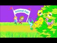 Animal Fair song