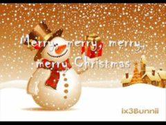 Carol of the Bells lyrics and Video | Christmas Carol Songs