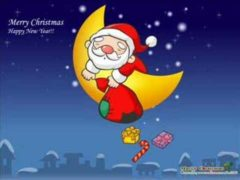 We wish you a merry Christmas Song Lyrics | Xmas Carol Animation Video Free Download for Kids