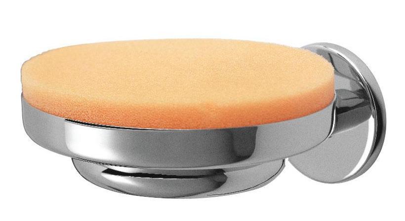 Parryware Soap Dish Bathroom