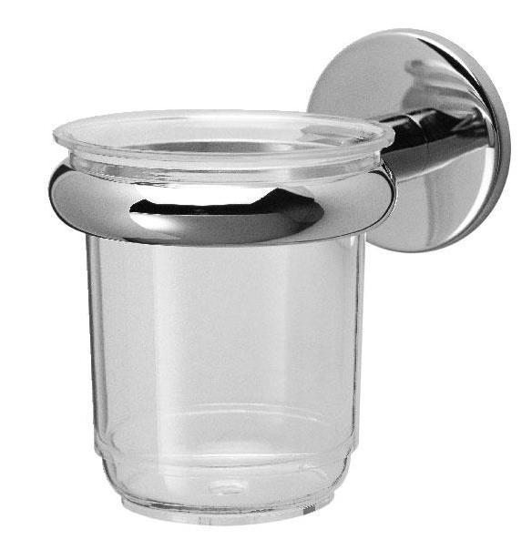 Parryware Tumbler Holder Bathroom