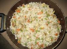 how-to-make-Egg-Fried-Rice-Indian-Style-Simple-Steps